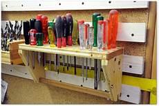 Werkzeug Garage by Schraubendreher Mit Bildern Garagen Werkzeug