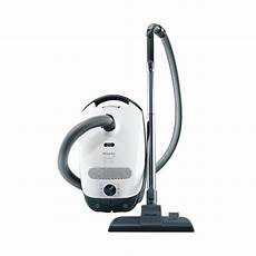 miele vaccum new sealed miele classic c1 olympus canister vacuum