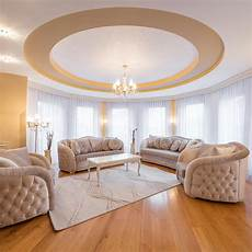 Best Ceiling Design Living Room False Ceiling Designs For Living Room Design Cafe