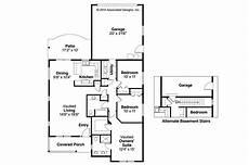 House Floor Plan Designer Cottage House Plans Callaway 30 641 Associated Designs