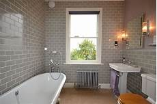 bathroom flooring ideas uk creating a bathroom tile mountain