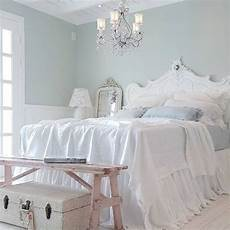 Chic Bedrooms 40 Shabby Chic Bedroom Ideas That Every Will