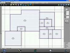 Home Design Suite 2015 Review Free Home Design Software For Mac