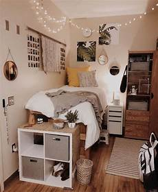 Cool Bedroom Ideas For Small Rooms 15 Insanely Room Ideas To Copy This Year The