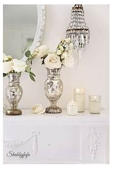 winter white dining room centerpiece stonegable