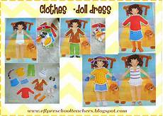childrens clothes theme clothes theme for preschool ell preschool themes