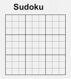 Sudoku Printable Grids Crafty Sudoku Printable Grids Ripp