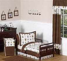 len schlafzimmer ideen 40 stilvolle ideen f 252 r einrichtung in ihrer wohnung