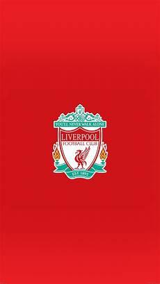 liverpool wallpaper iphone 7 liverpool logo never walk alone best wallpaper iphone hd