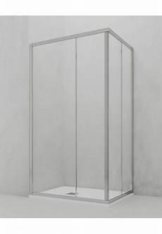 cristalli doccia tda dino asc parete doccia scorrevole in cristallo per