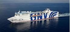 nave la suprema scopri la flotta grandi navi veloci traghetto la suprema