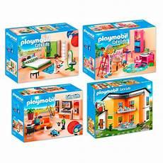 Ausmalbilder Playmobil Luxusvilla Ausmalbilder Playmobil Wohnhaus Kostenlos Zum Ausdrucken