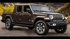 2019 jeep 4 door truck 2019 jeep wrangler designed for pleasure and