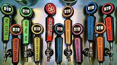 A Guide To Albuquerque Beer Breweries