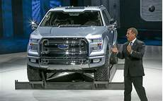ford atlas concept first look photo gallery motor trend
