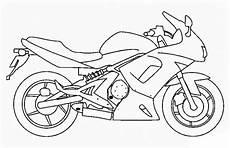 Malvorlagen Motorrad Drucken Malvorlagen Zum Drucken Ausmalbild Motorrad Kostenlos 2