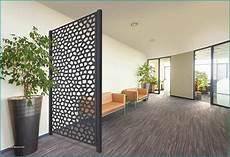 pannelli per soffitti pannelli polistirolo per soffitti leroy merlin e pareti