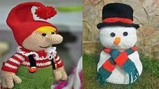 amigurumi navidad en crochet tejido para noche buena