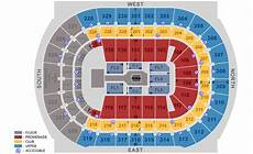 Wwe Rosemont Seating Chart What Is Wwe Planning With This Battleground Seating Chart
