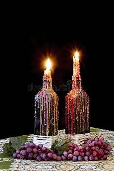 rito delle candele rito delle sette candele magica o