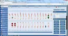 Dental Charting App Dental Software Industry Facilitates Continued