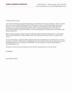 Mock Cover Letter Mock Cover Letter Letters Free Sample Letters
