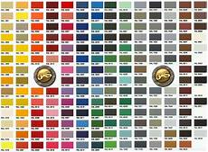 Sherwin Williams Industrial Color Chart Sherwin Williams Powder Coat Colors 2017 Grasscloth