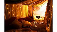 Cool Lights For Your Bedroom Cool Bedroom Lighting Ideas Youtube
