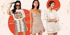 cheap clothes 15 cheap clothing websites to shop on a budget cheap