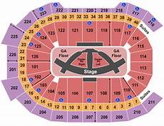 Cirque Du Soleil Oaks Pa Seating Chart Giant Center Seating Chart Hershey