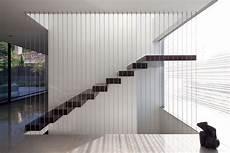 scale interne sospese 40 idee scale moderne e creative per una salita in stile