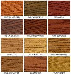 Mahogany Wood Stain Color Chart 29 Best Hardwood Floor Stain Color Chart Unique Flooring