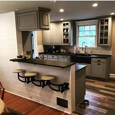 kitchen islands for sale wall mounted swing out seating for bars counters and