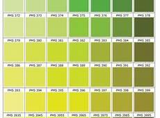 Sage Green Color Chart Sage Green Color Chart Pantone Color Chart Pms Ink Color