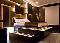 Bed Room Design Modern Bedroom Design Ideas Inspiration Designs