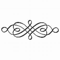 clipart design corner scroll designs clipartion com