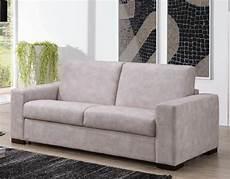 divani letto con rete elettrosaldata divano letto molly epoca mobili