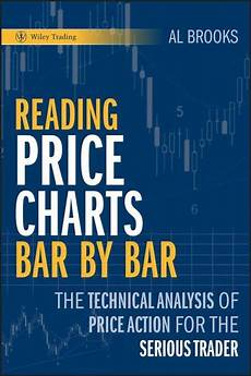 Reading Price Charts Bar By Bar By Al Brooks Reading Price Charts Bar By Bar Ebook Pdf Von Al Brooks