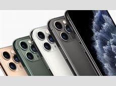Best iPhone 11 Pro Max Skins   Top 5 High End Skins to Buy