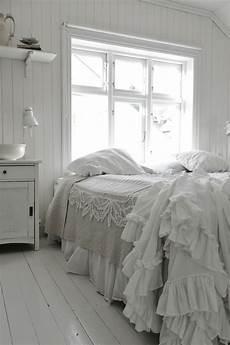Chic Bedrooms 25 Cool Shabby Chic Bedroom Design Ideas Interior God