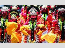 galangputrakr: TARI TOPENG   CIREBON, JAWA BARAT INDONESIA