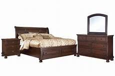 Furniture Porter Bedroom Set Porter 6 Bedroom Furniture Homestore