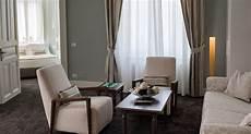 hotel camin suite hotel view lake maggiore camin hotel luino