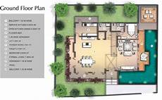 luxury villa for sale in goa sea facing villas side