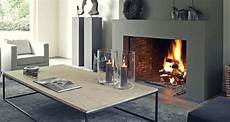 camini bifacciali a legna personalizza la tua casa con i camini bifacciali a legna