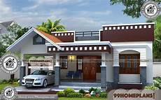 simple interiors for indian homes simple one story house designs 90 south indian house