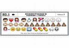 Emoji Stories Comedic Emoji Stories Emoji Stories