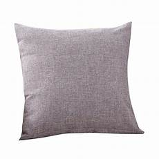 aliexpress buy sofa decorative cushions simple
