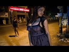 Red Light District Little India Singapore Top 10 Red Light Area In India Youtube