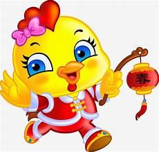 desenho coloridos festa infantil galinha dos desenhos animados coloridos